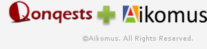Aikomus Qonqests Partnership
